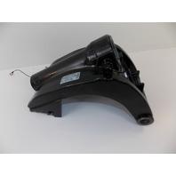 Mercury Swivel Bracket 1995-2010 30 40 45 50 60 HP 4 Stroke 850066A1 Freshwater