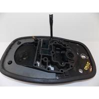 Mercury Adaptor Plate 4 Stroke 1999-2006 25 30 40 50 60 HP 825228T9 825228A17