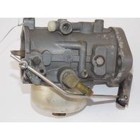 Mercury Force Carburetor 1990-1994 40 50 HP F718061 819671