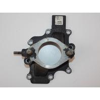 Mercury Force Carburetor Adapter Flange 1990-1997 40 50 HP FA691167 819410A3