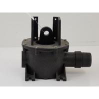 Sealand Dometic VG2 Pump Closure Bellow Body Assy 385311324 385230980 600341504