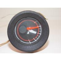 Johnson Evinrude Outboard Trim Angle Gauge Tech Series 174663
