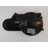 Mecury Flywheel Cover 2001-2010 25 30 40 50 60 HP 859284T2 859284T 2