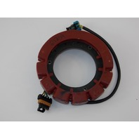 Mercury And Force Stator 1999-2006 25 30 40 50 60 HP 852387T7