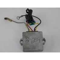 Mercury Mariner Voltage Regulator 2001-2006 25 30 40 50 60 HP 883071T1 854514T1