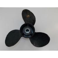 Mercruiser Black Max Propeller 14-1/4x21 15 Splines