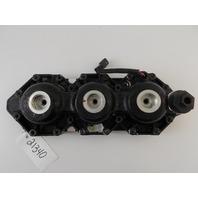 OMC Johnson Evinrude Cylinder Head Port 1998 150 175 HP 344610 0344610