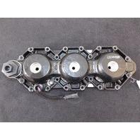 OMC Johnson Evinrude Cylinder Head Port 1997-1998 150 175 HP 439562 0439562