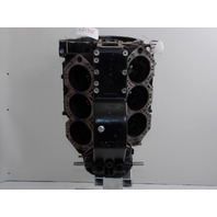 Johnson Evinrude Rebuildable Powerhead 1998 150 175 HP 439524 0439524