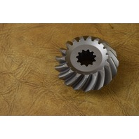 Mercury Mercruiser Pinion Gear R MR Alpha One Sterndrive 96084A7 C# 43-92319