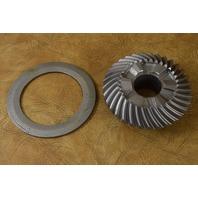 Mercruiser Reverse Gear 1977 61026T 1970-77 120 140 165 225 233 250 470 888 898
