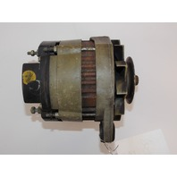 Volvo Penta Alternator 14V 50A Paris Rhone  YL135 841380 841770 841763 873770