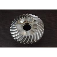 Mercruiser Forward Gear w/Roller Bearing C# 816438 & 25552 6-Clutch plate 28T
