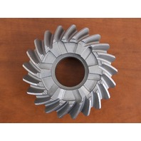 Mercruiser 828073A1  Reverse Gear (1.47:1, 1.62:1, 1.81:1, AND 1.94:1 RATIO)