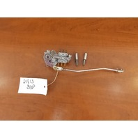 Yamaha Oil Injection Pump &  Rod Link 2003-2006 & later 225 250 60V-13200-00-00
