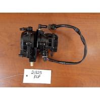 Johnson Evinrude Fuel Pump VRO 4 Wire 1997-2001 25-250HP 438400