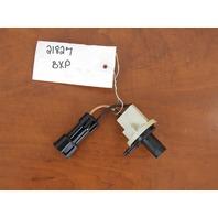 Johnson Evinrude Vacuum Switch 1995-2001 125 150 175 200 225 250 586034 586544