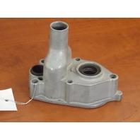 Mercury Upper Water Pump Assembly 80HP 800 30931A1 46-30931A1