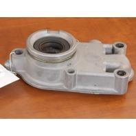 Mercury Water Pump Base Assembly 80HP 800 30214A1 46-30214A1