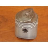 Mercury Piston Standard 3 - 9.9 HP 1970-1986 3374A2 3374A4 3210A5 1902A4