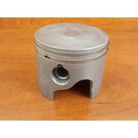 Johnson Evinrude Piston Standard 1994-2001 40 50 60 65 70 HP 435547 0435547