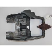 Yamaha Steering Bracket 1984-1987 25 30 HP 99999-01879-00