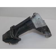 Yamaha Swivel Bracket 1984-1987 25 30 HP 99999-01876-00