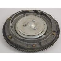 Yamaha Rotor Assembly Flywheel 1984-1992 25 30 HP 689-85550-41-00