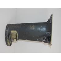 Yamaha Upper Casing Short 1984-1987 25 30 HP 689-45111-01-EK 689-41131-00-9M
