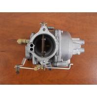 Yamaha Carburetor 1984-1992 30 HP 689-14301-73-00 C# 69570 1D