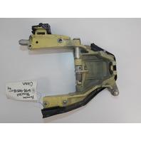 Yamaha Bracket 1984-1997 25 30 HP 648-44518-00-94