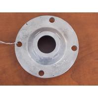 Johnson Evinrude Crankcase Head 1999-2005 25 30 40 50 55 60+ HP 439210 C# 344295