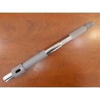 Mercury & Force Propeller Shaft 1987-1998  HP 12238T