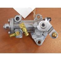 Mercury & Mariner Oil Injection Pump 1988-2010 65 70 75 80 90 HP 42959A1 42959A2