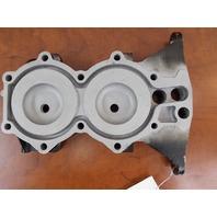 Johnson Evinrude Cylinder Head 1980-1992 35 40 45 50 55 60 HP 325603 0325603