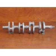 Mercury Crankshaft 1970-1986 75 80 85 HP 3488A2 4979A2 6647A2 9074A2 C# 440-348