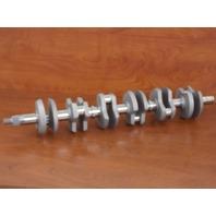 Mercury Crankshaft 1970-1988 90 115 125 135 140 150HP 3187A2 & A4 9072A1 4842A3