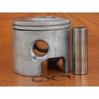 Mercury & Mariner Piston STBD Standard 2000-2002 200 225 HP 859297T2