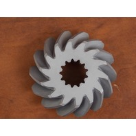 Mercury Pinion Gear 1972-1979 65 & 70 HP  60245