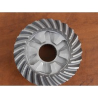 Mercury Forward Gear Assembly 1970-1997 30 35 40 45 50 HP 43-55608 55608A4