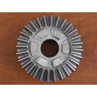 Mercury Forward Gear 1973-1988 90 115 140 150 HP 68447 68447A1 66342 62043