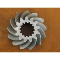 Mercury & Mariner Pinion Gear 1980-1989 35 40 45 50 HP 98097 85459