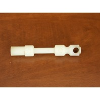 Johnson Evinrude OMC Neutral Warm Up Rod 126015 1990-09 Concealed mount control