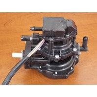 rebuilt johnson evinrude 4 wire vro pump 50 300 hp 1991 97. Black Bedroom Furniture Sets. Home Design Ideas