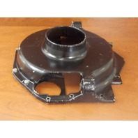 Mercruiser Flywheel Housing Assembly 1972 & 1982 - 1983 120 165 140 HP 65059A1