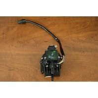 Rebuilt Johnson Evinrude 4 Wire VRO Pump 175230 435404 5004562 1991-05 40-55 HP