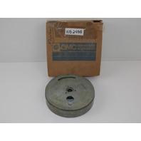 NEW OMC Johnson Evinrude Flywheel 580155 Casting 580200 580205