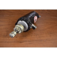 Arco Starter Motor 5374 Replaces Mercury 67341 1973-1975 85 HP