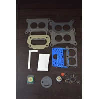New Old Stock! 1990-1998 OMC Carburetor Repair Kit 3854347 4.3 5.0 5.7 L