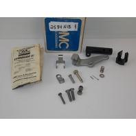 NEW OMC Johnson Evinrude Remote Control Adapter Kit 1982-1985 393053